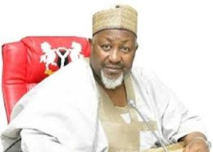 Jigawa State Governor, Badaru Abubakar, Vows To Ensure The Prosecution Of 11 Men Accused Of Raping 12 Year Old Girl
