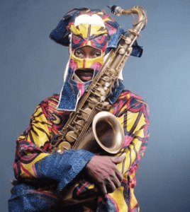 Rape Is Evil, If You Did It In The Past It Will Hunt Your Future – Lagbaja Reacts To Recent Rape Saga In Nigeria
