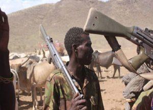 Herdsmen Invade 3 Villages In Ibadan, 3 Killed