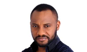 Yul Edochie Replies After Reno Omokri Blamed Nollywood For Misrepresenting Nigeria