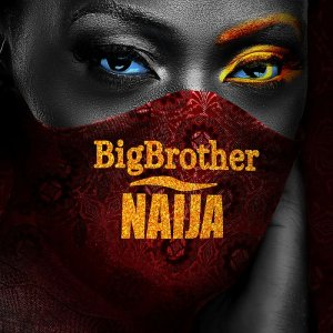Will This Fresh Scandal In The BBNaija House Be Ignored Again?