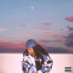 DOWNLOAD MP3: Kaash Paige Ft. Isaiah Rashad – Problems