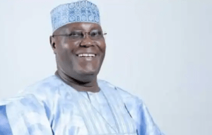2023 prospects: Atiku Launches Online TV