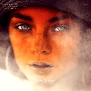 DOWNLOAD MP3: Sick Individuals Ft. Matluck – Dear Love