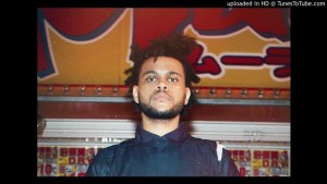 DOWNLOAD MP3: The Weeknd – Another One Of Me