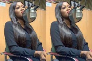 BBNaija: Ka3na Set To Launch Her Reality Talk Show