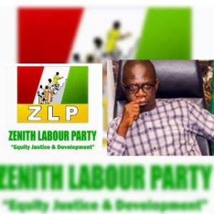 I can become Ondo state governor with ZLP – Hon. Agboola Ajayi jeers
