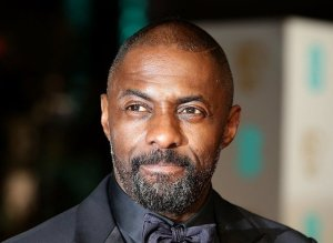 #EndSARS: 'Don't turn your back' — Idris Elba calls on African leaders to intervene in Nigeria