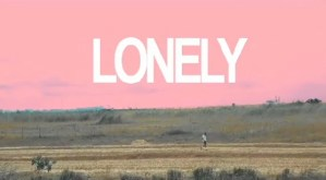 DOWNLOAD MP3: Joeboy – Lonely