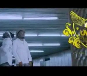 (Video) Umu Obiligbo ft Victor AD – On God