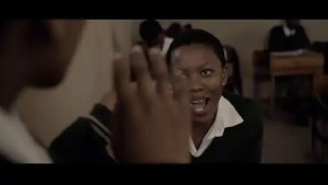 VIDEO: Nomcebo Zikode – Xola Moya Wam Ft. Master KG