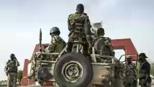 Python Dance: Ohanaeze To Sue Nigerian Army