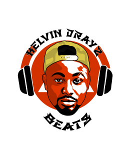 Download Freebeat:- Afro Theory Beat (Prod By Kelvin Drayz)