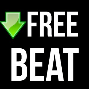 Download Freebeat:- Beast (Prod By Ibiitmonster)