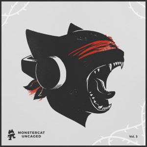 Download Freebeat:- Monster Point (Prod By Endeetone)