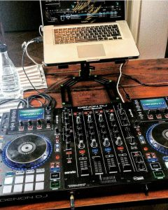 Download Mixtape Mp3:- 9jaflaver Presents – The Next Rated Mix