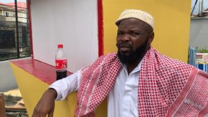 Download Comedy Video:- Alhaji Musa – Forbes List