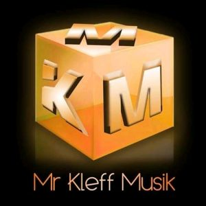 Download Freebeat:- DMW Type (Prod By Mr Klef)