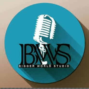 In House Music Producer Needed At Bigger World's Music Studio In Abuja (Get In Here)