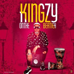 Download Freebeat:- Melody (Prod By Kingzy)