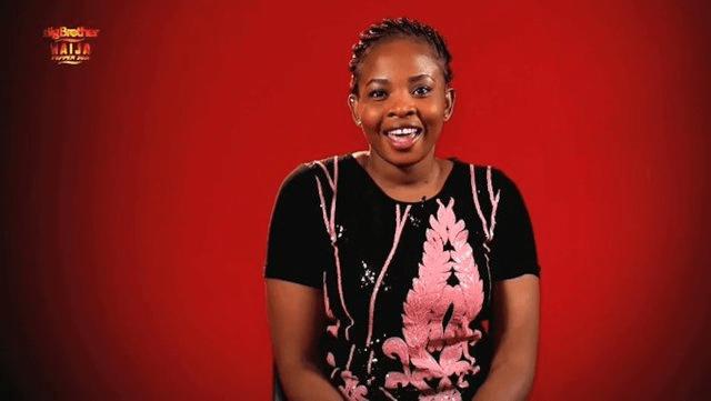 BBNaija 2019:- Cindy Wins Head Of House Challenge, Picks