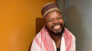 Download Comedy Video:- Alhaji Musa – Transcorp Hiton