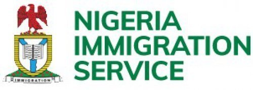 Nigeria Deports 7 Koreans For Life