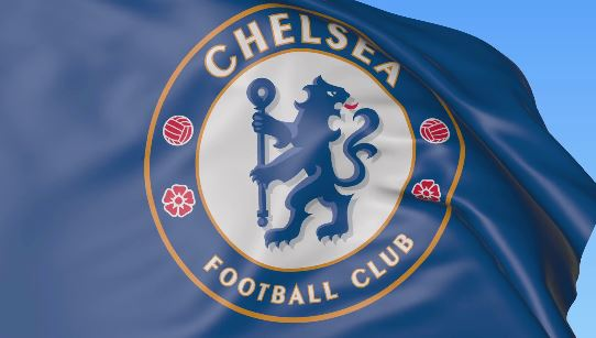 Chelsea Get Major Boost Ahead Of Arsenal Clash