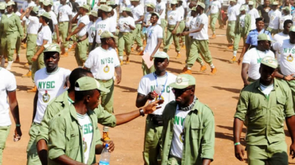 NYSC Member Goes Down With Lassa Fever In Delta