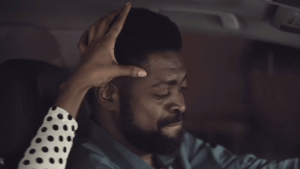 Download Comedy Video:- Basketmouth – Private Intentions