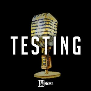 Download Trap Freebeat:- Testing (Prod By Mza Beatz)