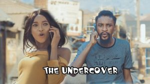 Download Comedy Video:- Yawa – Undercover
