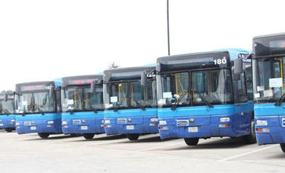 Lagos BRT Operators To Roll Out More Buses – Transport Commissioner 2