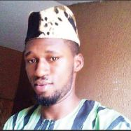 CHAI: Sad Story Of Man Who Died After Being Rejected By Lagos State Hospital On Coronavirus fear
