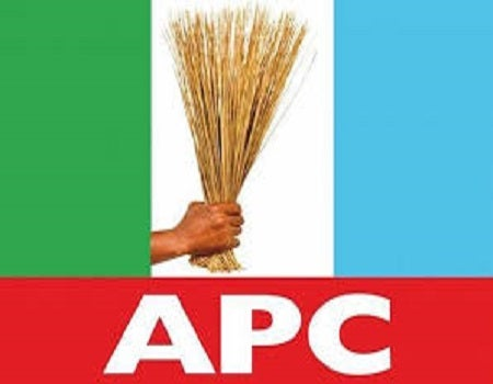 APC Crisis: INEC In Dilemma Over Edo Primary