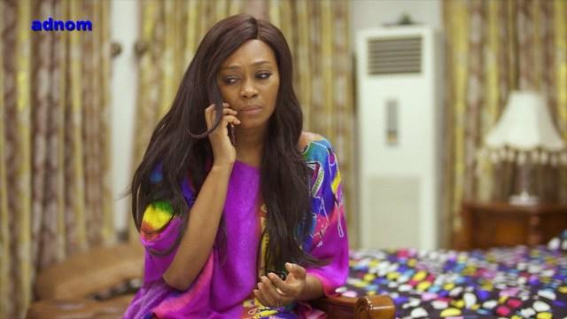 Dawnlard Dawnlard Nollywood Movie:- Marriage Trap Nollywood Movie