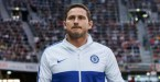Chelsea Manager Frank Lampard Likens German Duo To Didier Drogba