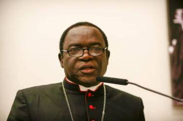 Your Heart Must Be Bleeding For Northern Nigeria, Kukah Tells Late Ahmadu Bello In Open Letter