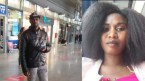 Photo of Nigerian Man Who Killed His Wife in Italy