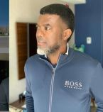 """""""When It Rains, Africans Think Of Women Instead Of Agriculture"""" – Reno Omokri"""