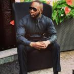 """""""Only Broke Wives Accommodate Side Chics In Their Marriage"""" – Relationship Expert, Joro Olumofin"""