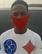 Man Sentenced To 2 years Imprisonment For Impersonation And Obtaining By False Pretence