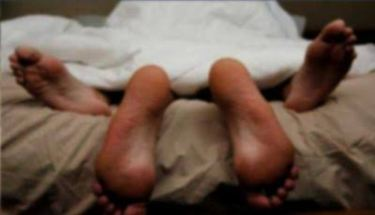 Mother Of Two Dies During Sex Romp With Lover In Adamawa