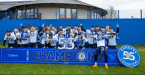 Nigerian Trio React After Helping Rangers To Win 55th Scottish Premiership Title