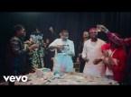 Download Video:- Zlatan – Lagos Anthem (Remix) Ft Oberz, Frescool, Oladips, Kabex And Trod
