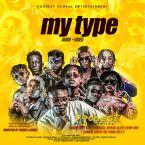 Download Video:- Ugo Best All Stars – My Type