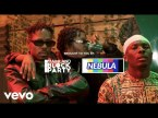 Download Video:- LadiPoe Ft Terry Apala – Champagne Already