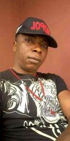 Ochofie Ijimbile: Police Inspector Commits Suicide In Aba (Photos)