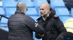'I Didn't Beat Pep Guardiola' – Gracious Bielsa Admits It Would've Been 'Fair' Had Man City Beat Leeds