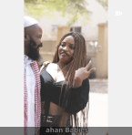 Download Comedy Video:- Alhaji Musa – Don't Do As I Do